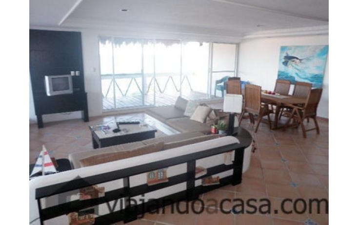 Foto de casa en venta en akumal, playa del carmen, solidaridad, quintana roo, 505301 no 06
