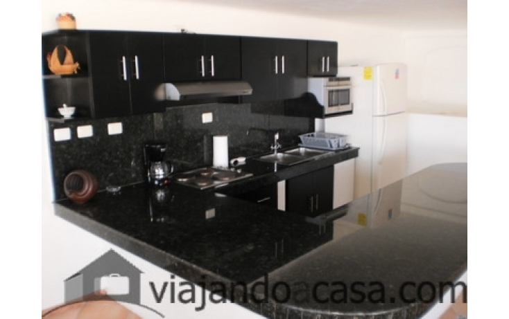 Foto de casa en venta en akumal, playa del carmen, solidaridad, quintana roo, 505301 no 07