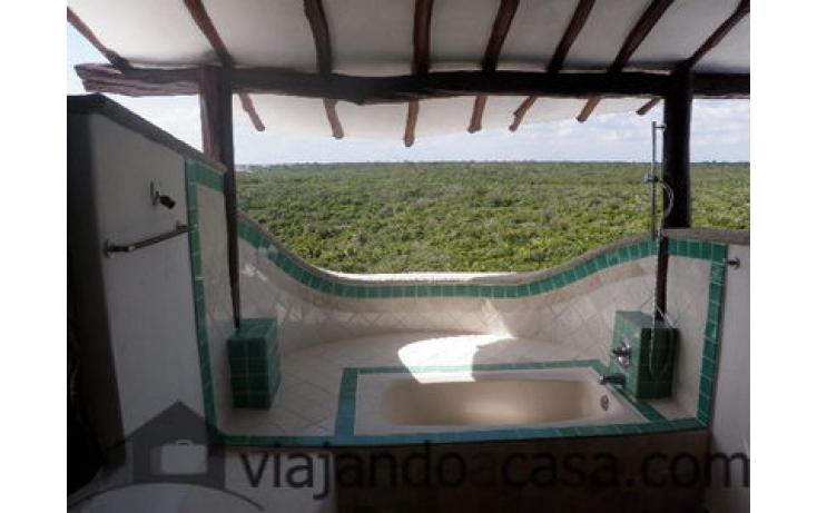 Foto de casa en venta en akumal, playa del carmen, solidaridad, quintana roo, 505301 no 08