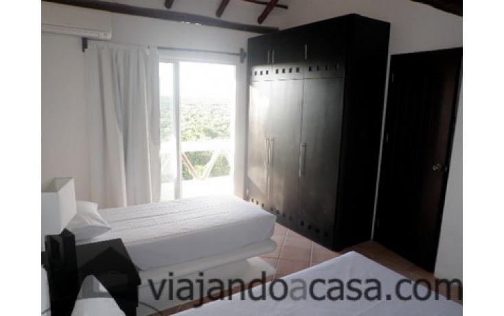 Foto de casa en venta en akumal, playa del carmen, solidaridad, quintana roo, 505301 no 09