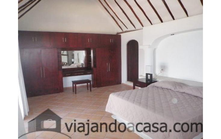 Foto de casa en venta en akumal, playa del carmen, solidaridad, quintana roo, 505301 no 10