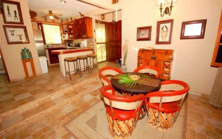 Foto de casa en renta en, akumal, tulum, quintana roo, 1049325 no 02