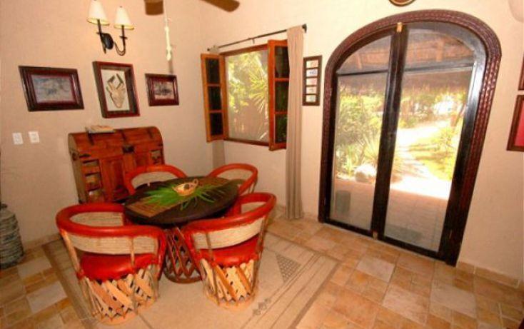 Foto de casa en renta en, akumal, tulum, quintana roo, 1049325 no 04