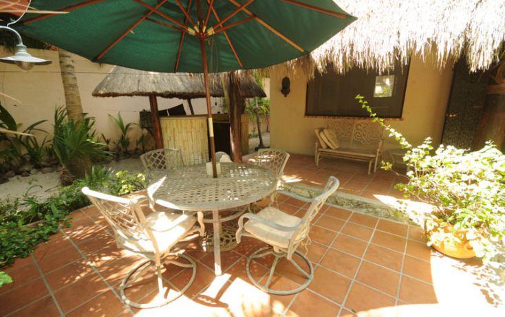 Foto de casa en renta en, akumal, tulum, quintana roo, 1049325 no 05