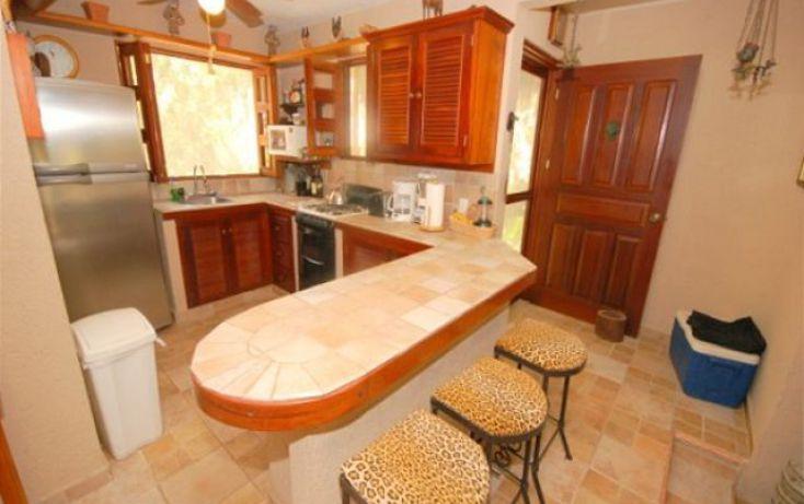 Foto de casa en renta en, akumal, tulum, quintana roo, 1049325 no 06