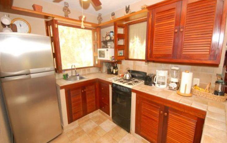 Foto de casa en renta en, akumal, tulum, quintana roo, 1049325 no 07