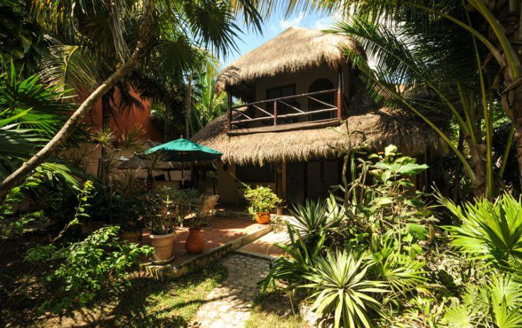 Foto de casa en renta en, akumal, tulum, quintana roo, 1049325 no 08