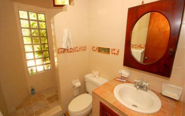 Foto de casa en renta en, akumal, tulum, quintana roo, 1049325 no 09