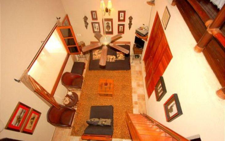 Foto de casa en renta en, akumal, tulum, quintana roo, 1049325 no 11