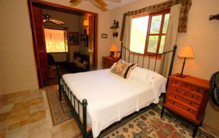 Foto de casa en renta en, akumal, tulum, quintana roo, 1049325 no 12