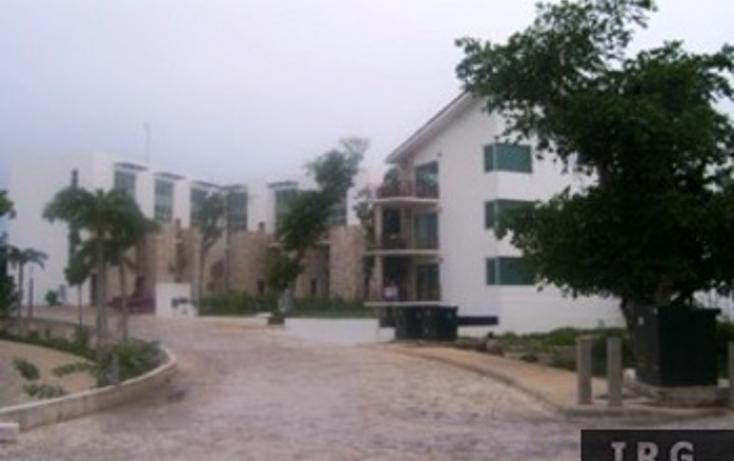 Foto de terreno habitacional en venta en  , akumal, tulum, quintana roo, 1065741 No. 04