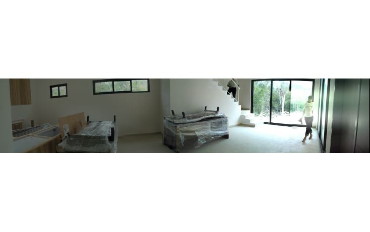 Foto de casa en venta en  , akumal, tulum, quintana roo, 1098553 No. 03
