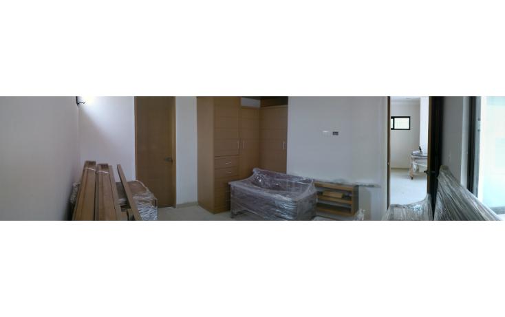 Foto de casa en venta en  , akumal, tulum, quintana roo, 1098553 No. 04