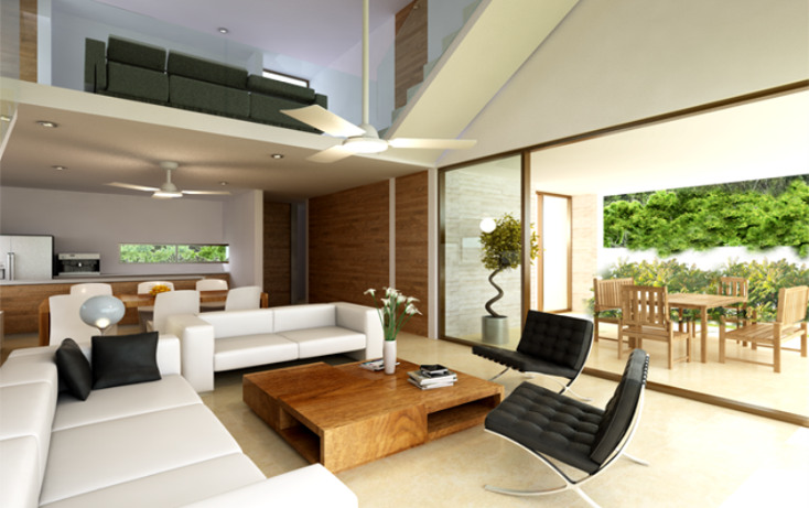 Foto de casa en venta en, akumal, tulum, quintana roo, 1100121 no 02
