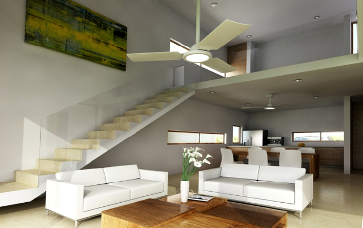 Foto de casa en venta en  , akumal, tulum, quintana roo, 1100121 No. 03