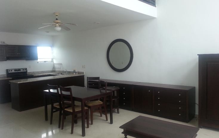 Foto de departamento en renta en  , akumal, tulum, quintana roo, 1102659 No. 05