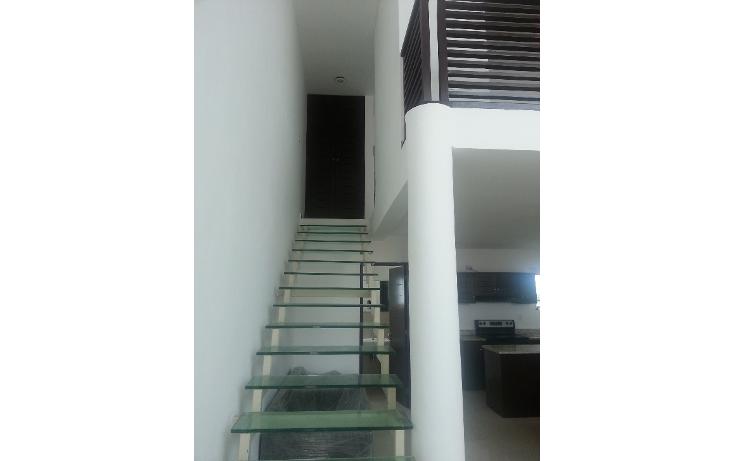 Foto de departamento en renta en  , akumal, tulum, quintana roo, 1102659 No. 06