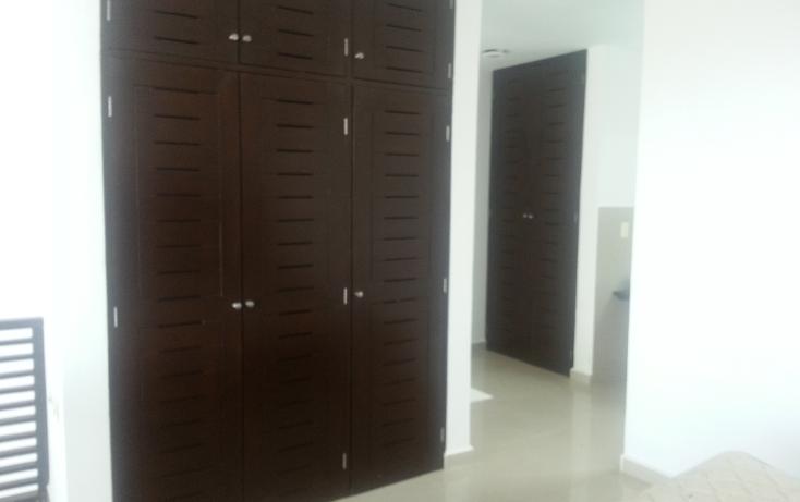 Foto de departamento en renta en  , akumal, tulum, quintana roo, 1102659 No. 09