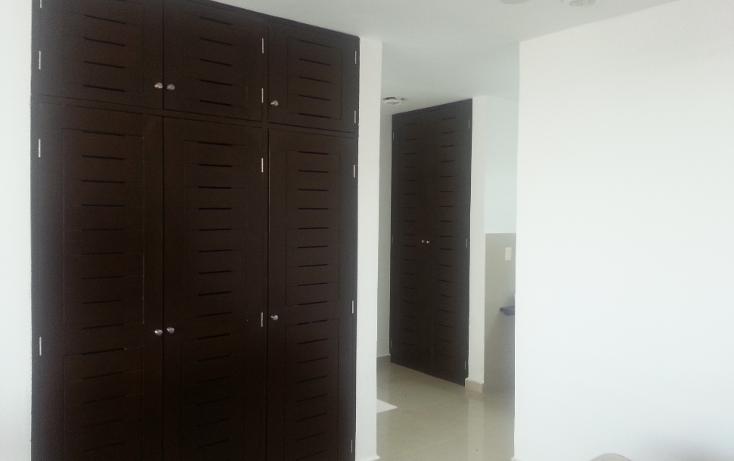 Foto de departamento en renta en  , akumal, tulum, quintana roo, 1102659 No. 10