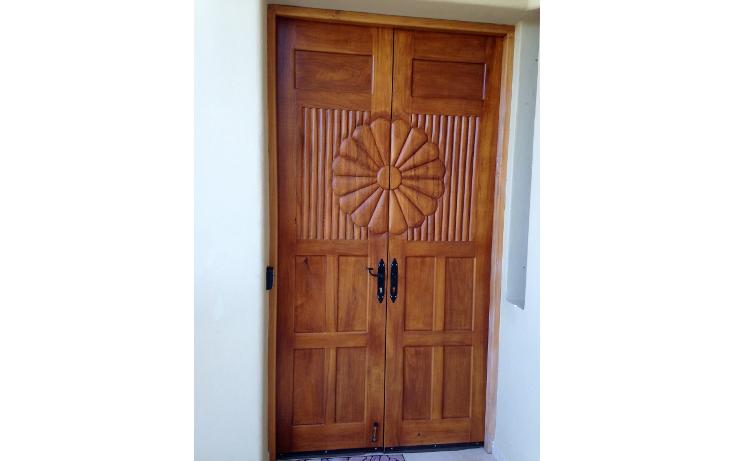 Foto de casa en venta en  , akumal, tulum, quintana roo, 1131541 No. 02