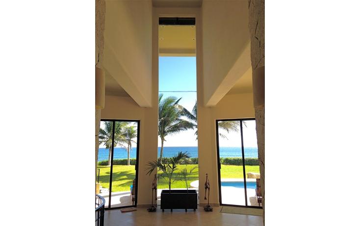 Foto de casa en venta en  , akumal, tulum, quintana roo, 1131541 No. 04