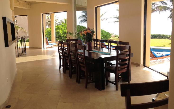 Foto de casa en venta en  , akumal, tulum, quintana roo, 1131541 No. 05