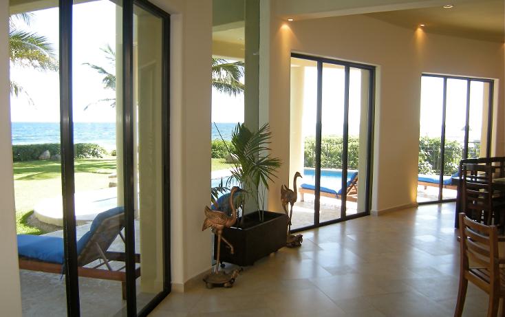 Foto de casa en venta en  , akumal, tulum, quintana roo, 1131541 No. 06