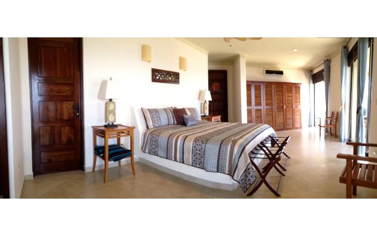 Foto de casa en venta en  , akumal, tulum, quintana roo, 1131541 No. 10
