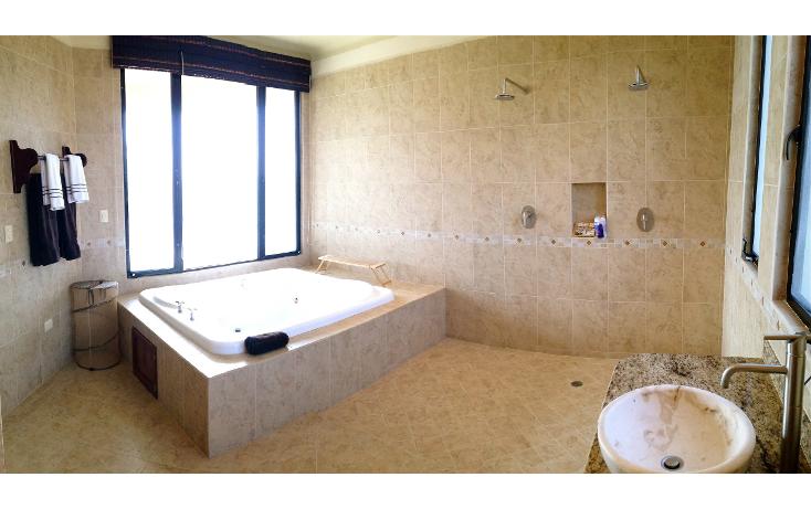 Foto de casa en venta en  , akumal, tulum, quintana roo, 1131541 No. 13