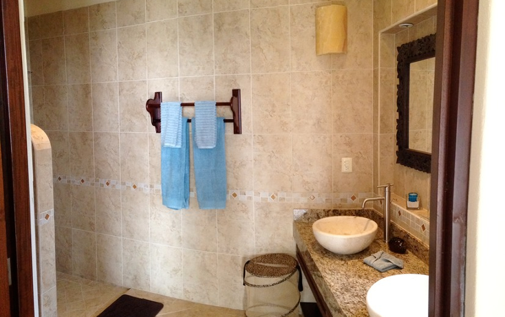 Foto de casa en venta en  , akumal, tulum, quintana roo, 1131541 No. 16