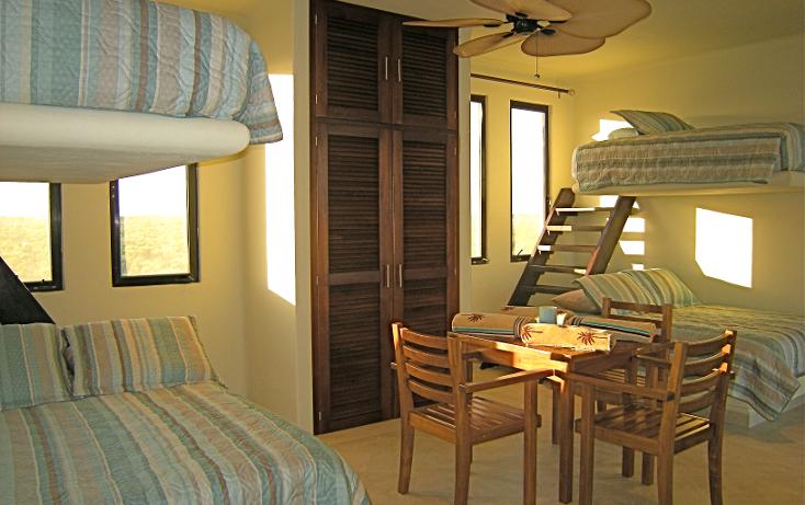 Foto de casa en venta en  , akumal, tulum, quintana roo, 1131541 No. 17