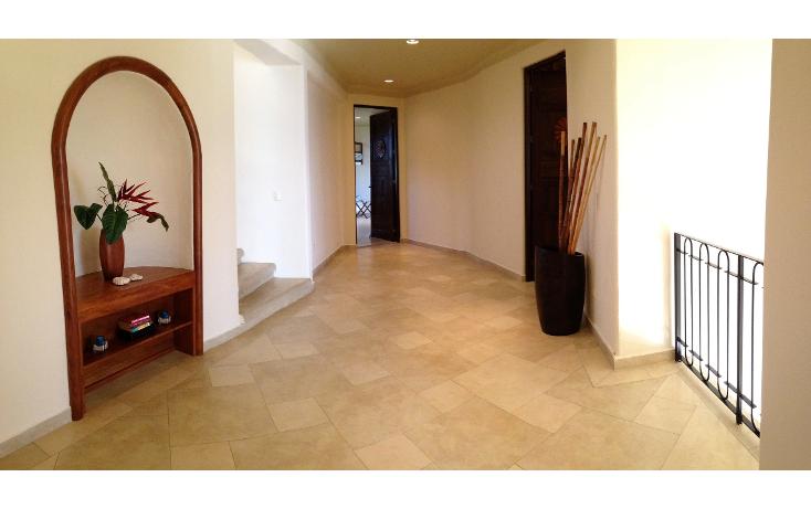 Foto de casa en venta en  , akumal, tulum, quintana roo, 1131541 No. 18