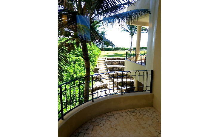 Foto de casa en venta en  , akumal, tulum, quintana roo, 1131541 No. 22