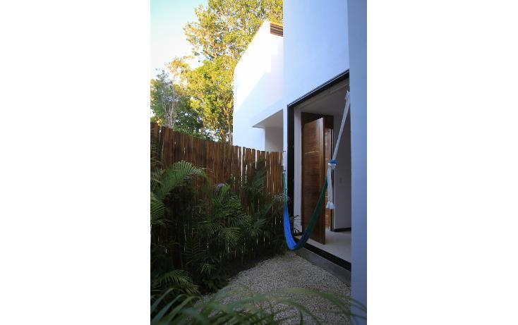 Foto de departamento en venta en  , akumal, tulum, quintana roo, 1253877 No. 06
