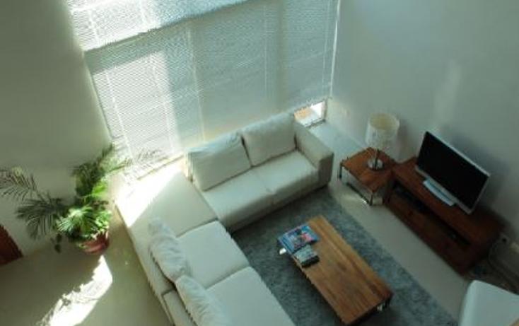 Foto de departamento en renta en  , akumal, tulum, quintana roo, 1259199 No. 04
