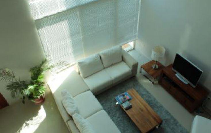 Foto de departamento en renta en, akumal, tulum, quintana roo, 1259199 no 05