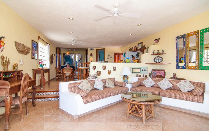 Foto de departamento en venta en  , akumal, tulum, quintana roo, 1368707 No. 22
