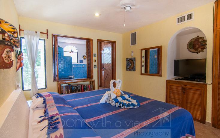 Foto de departamento en venta en  , akumal, tulum, quintana roo, 1368707 No. 36