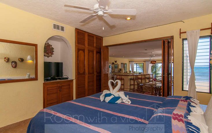 Foto de departamento en venta en  , akumal, tulum, quintana roo, 1368707 No. 37