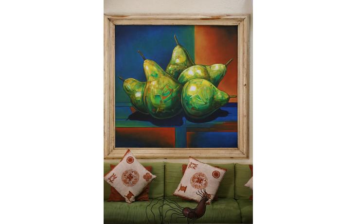 Foto de casa en venta en  , akumal, tulum, quintana roo, 1396285 No. 07