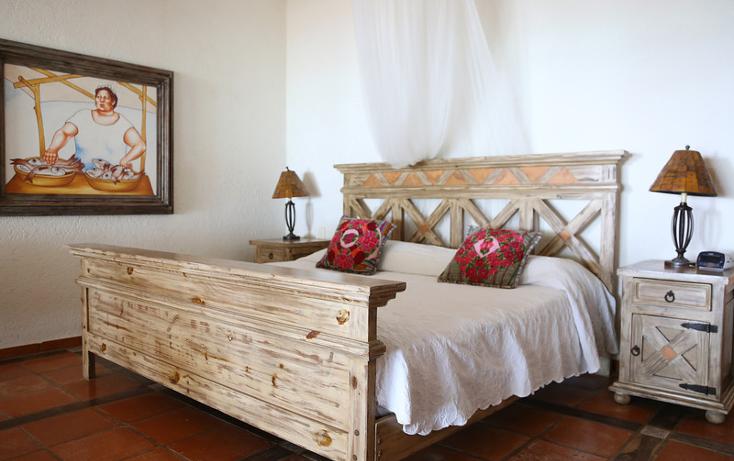 Foto de casa en venta en  , akumal, tulum, quintana roo, 1396285 No. 10
