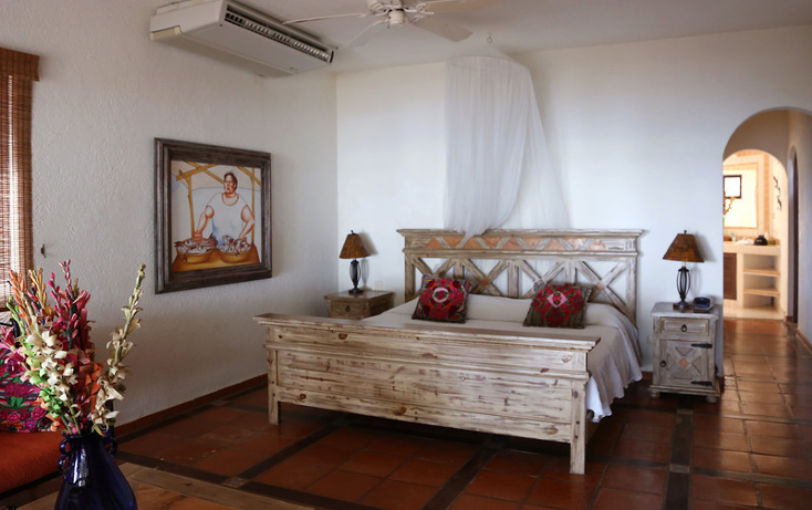 Foto de casa en venta en  , akumal, tulum, quintana roo, 1396285 No. 11