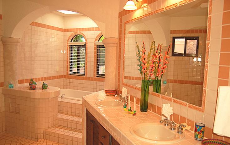 Foto de casa en venta en  , akumal, tulum, quintana roo, 1396285 No. 12