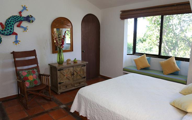 Foto de casa en venta en  , akumal, tulum, quintana roo, 1396285 No. 16