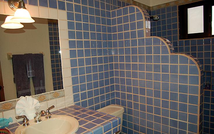 Foto de casa en venta en  , akumal, tulum, quintana roo, 1396285 No. 19