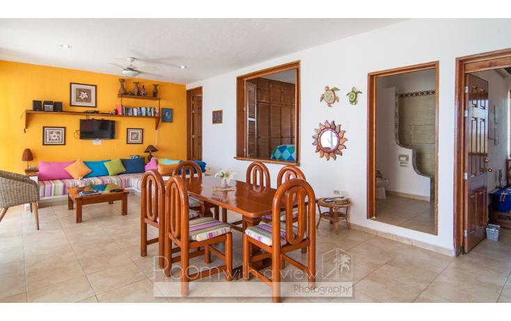 Foto de departamento en venta en  , akumal, tulum, quintana roo, 1403287 No. 07