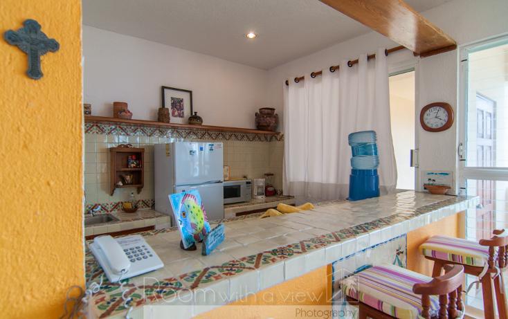 Foto de departamento en venta en  , akumal, tulum, quintana roo, 1403287 No. 12