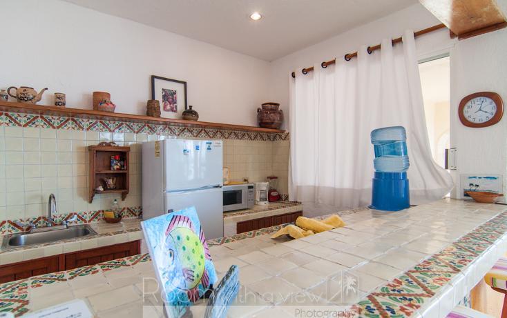 Foto de departamento en venta en  , akumal, tulum, quintana roo, 1403287 No. 13