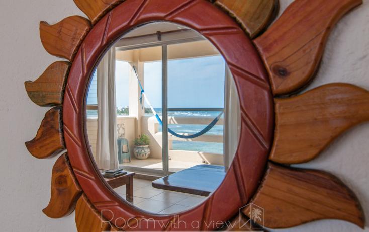 Foto de departamento en venta en  , akumal, tulum, quintana roo, 1403287 No. 15