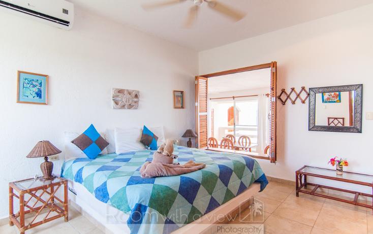 Foto de departamento en venta en  , akumal, tulum, quintana roo, 1403287 No. 18